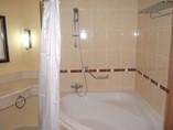 Varadero - Hotel Iberostar Laguna Azul - Tub