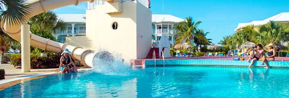 Hermes.BusinessObjects.HotelsDS+HotelsRow Imagen 0