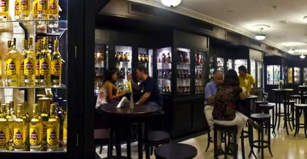 Sloppy Joe´s Bar,La Havana, Cuba