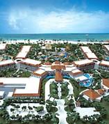Varadero Hotels - Hotel Iberostar Laguna Azul