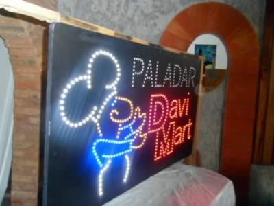Restaurante Davimart, Trinidad, Cuba