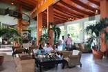 Lobby del Hotel Iberostar Taino ,Varadero, Cuba