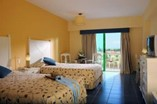 Habitación del Hotel Iberostar Taino, Varadero