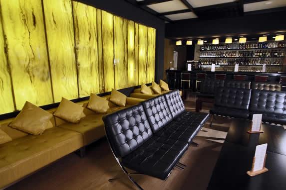 Hotel Bar Ocean Varadero El Patriarca