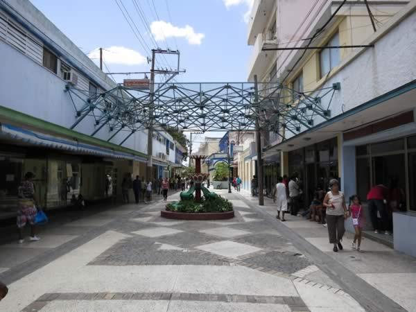 Ciudad de Bayamo,Granma,Cuba