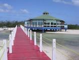 Hotel Brisas Covarrubias ,playa,Las Tunas , Cuba