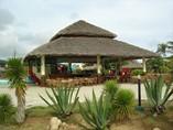 Hotel Brisas Covarrubias ranchón,Las Tunas , Cuba