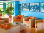 Budget Cuba Hotels Theme
