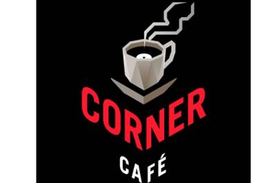 Corner café,La Havana, Cuba