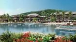 Cayo Guillermo Resort Kempinski Picture 0