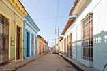 Cuba Vacations - Spot Sancti Spiritus