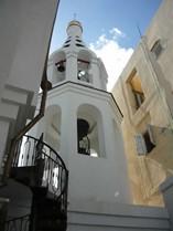 Cuba Vacations: Havana Vacation spot in Cuba
