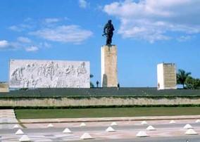 Cuba vacations-Villa Clara