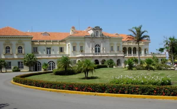 El Club Habana, La Habana, Cuba