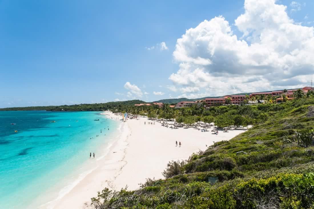 Куба! Ольгин! Отличные пляжи и красота природы
