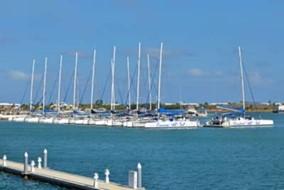 Tour Sun Cruise