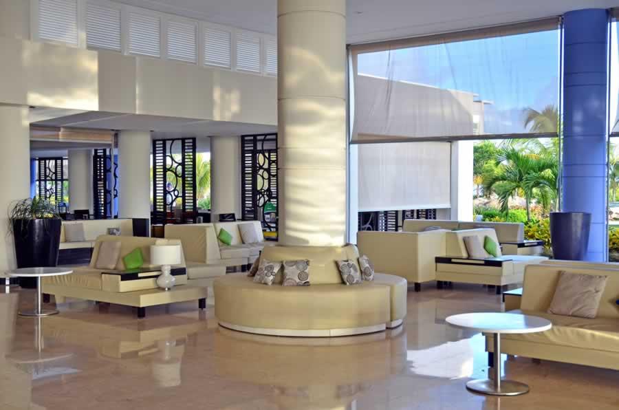 Hotel Grand Aston Cayo Las Brujas