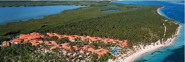 Holguin and Guardalavaca, Cuba