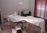 Hotel Iberostar Ensenachos Massage