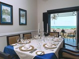 Iberostar Ensenachos Spa Suites Royal Service