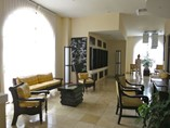 Spa of hotel Iberostar Ensenachos Spa Suites