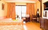Varadero - Hotel Iberostar Laguna Azul - Room