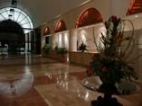 Hotel Melia Varadero Lobby