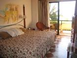 Hotel Melia Varadero Room
