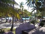 Hotel Melia Varadero - Pool area