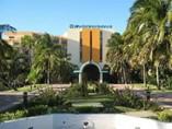 Hotel Melia Varadero Entrance