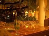 Melia Varadero Hotel Lobby