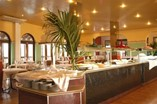 Hotel Acuario Restaurant,All inclusive hotels