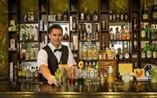 Hotel Ambos Mundos Bar
