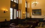 Hotel Armadores De Santander Lobby