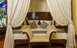Hotel Armadores De Santander Room