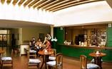 Hotel Atlantico Bar