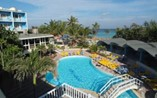 Hotel Atlantico Pool