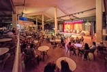Hotel Be Live Experience Turquesa, Varadero, Cuba
