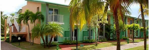 Hotel Be Live Experience Turquesa in Varadero