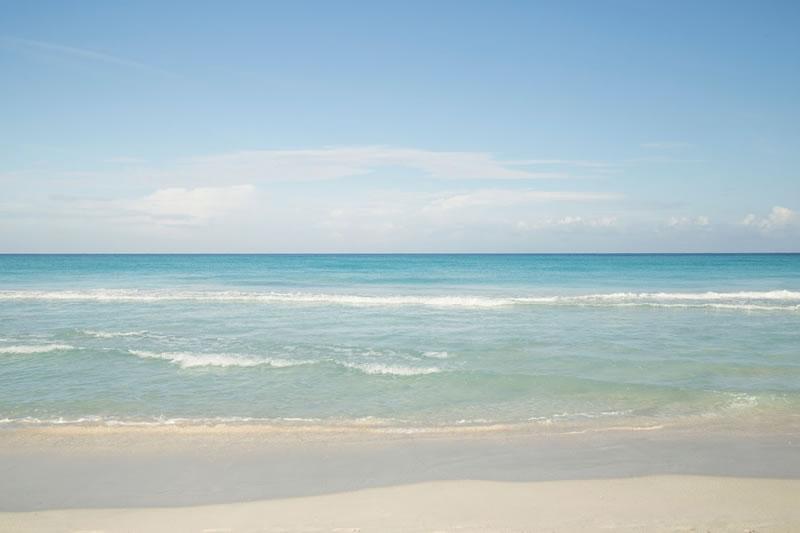 Hotel Be Live Experience Varadero beach, Cuba