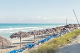 Hotel Be Live Experience Varadero, playa,  Cuba