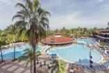 Hotel Be Live Experience Varadero pool, Cuba
