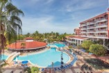 Hotel Be Live Experience Varadero, piscina, Cuba
