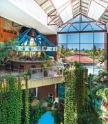 Hotel Be Live Experience Varadero interior, Cuba