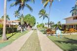 Hotel Be Live Experience Varadero exterior, Cuba