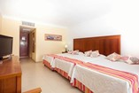 Hotel Be Live Experience Varadero rooms,Cuba