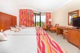 Hotel Be Live Experience Varadero, habitación,Cuba