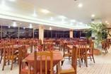 Hotel Be Live Experience Varadero dining, Cuba