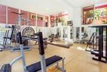 Hotel Be Live Experience Varadero Gym, Cuba