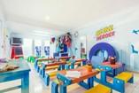 Hotel Be Live Experience Varadero children, Cuba